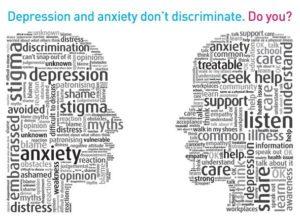 mental health attitudes