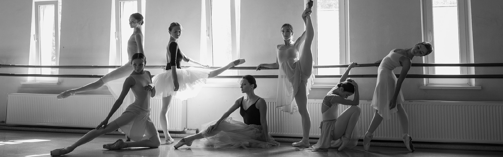 Counselling for Dancers Terry Hyde MA MBACP. Psychotherapist/Counsellor and Ex Dancer
