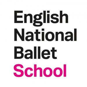 English National Ballet School