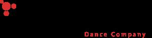 Sonia Plum Dance logo