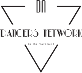 Dancers Network UK